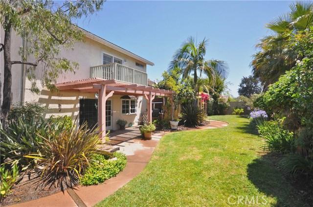 2736 Via Del Nogal, Camarillo CA: http://media.crmls.org/mediascn/873cda9b-3184-48ac-a93d-b61041090cbb.jpg