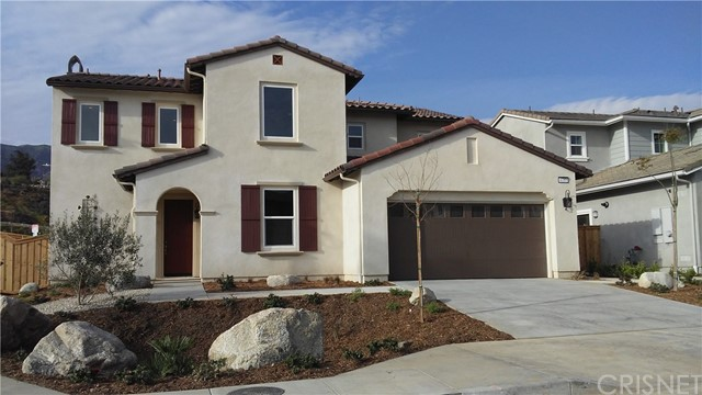 8357 Big Canyon Drive Sunland, CA 91040 is listed for sale as MLS Listing SR16765065