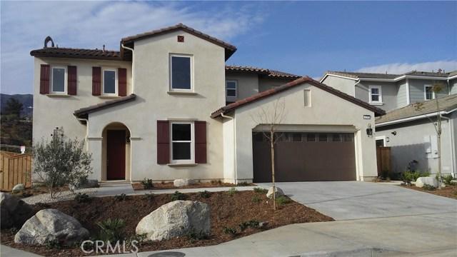 8357 Big Canyon Drive, Sunland, CA 91040