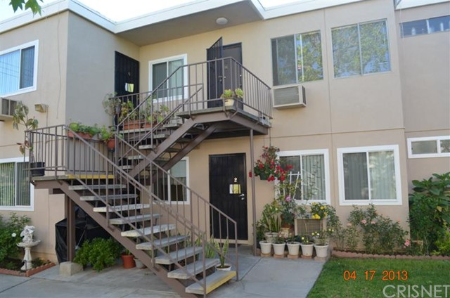 7129 Coldwater Canyon North Hollywood CA  91605