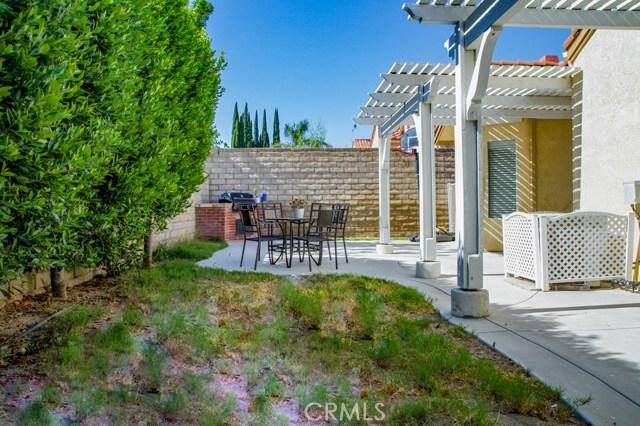 2535 Callahan Avenue, Simi Valley CA: http://media.crmls.org/mediascn/876254ef-858f-4b0b-836d-a39a5224c6e2.jpg