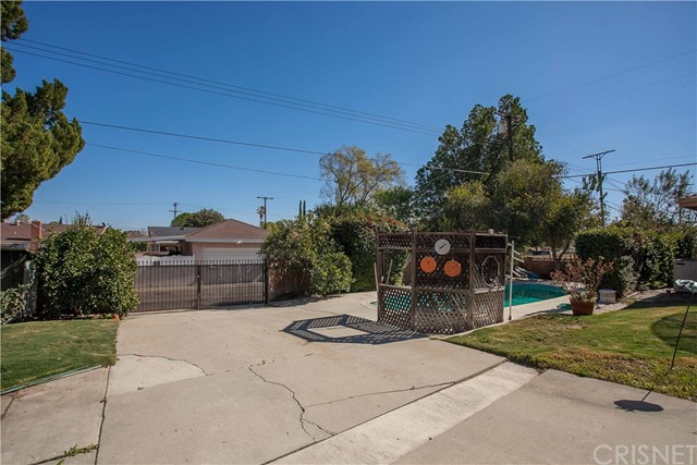 7922 Bobbyboyar Avenue West Hills, CA 91304 - MLS #: SR18139247