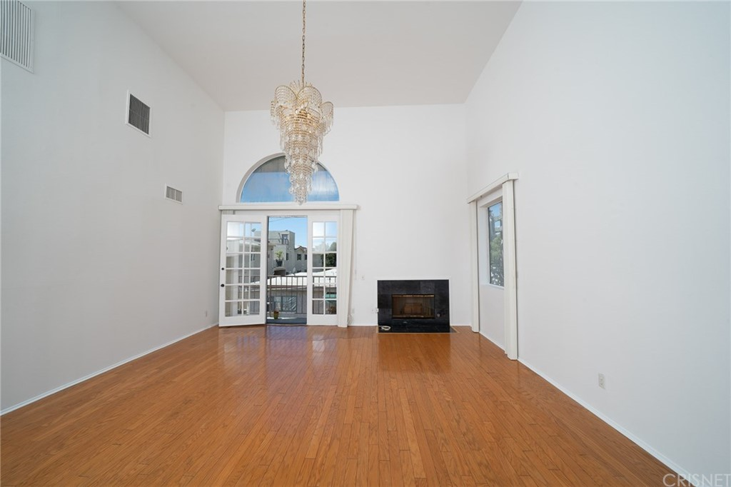 Property for sale at 1409 SOUTH SALTAIR AVENUE #PH303, West Los Angeles,  CA 90025