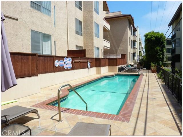 1509 Greenfield Av, Los Angeles, CA 90025 Photo 2