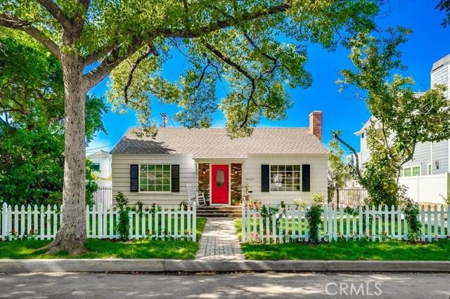 14025 Peach Grove St, Sherman Oaks, CA 91423 Photo