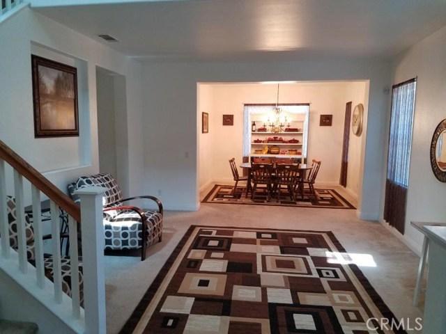 43421 Hampton Street Lancaster, CA 93536 - MLS #: SR18220868