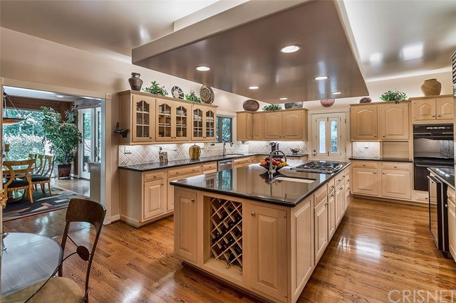 , CA  is listed for sale as MLS Listing SR17201935