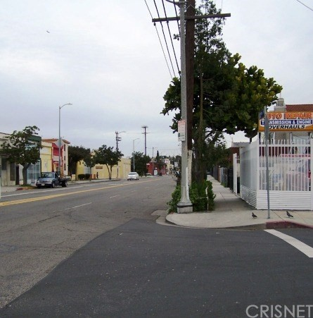 1424 W Jefferson Bl, Los Angeles, CA 90007 Photo 13