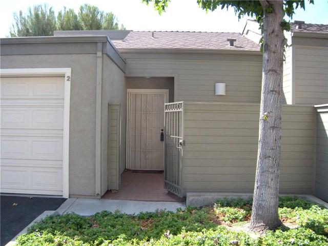 15796 Midwood Drive 2, Granada Hills, CA 91344