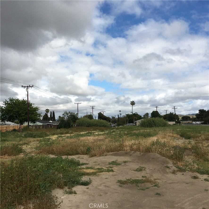 2145 CALLAHAN Avenue, Simi Valley, CA 93065