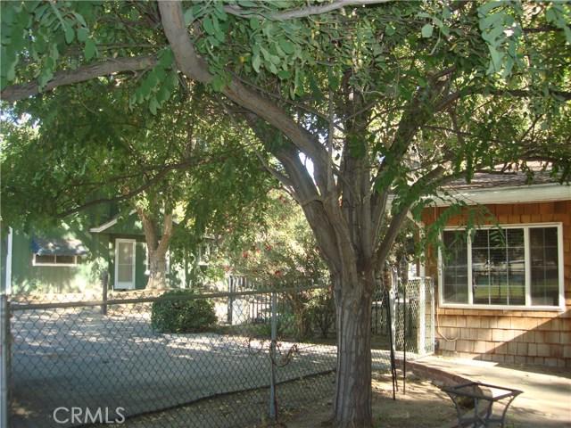 2011 Carson Mesa Road, Acton CA: http://media.crmls.org/mediascn/87f0e459-225c-438d-a84d-2a514ee0fb5e.jpg