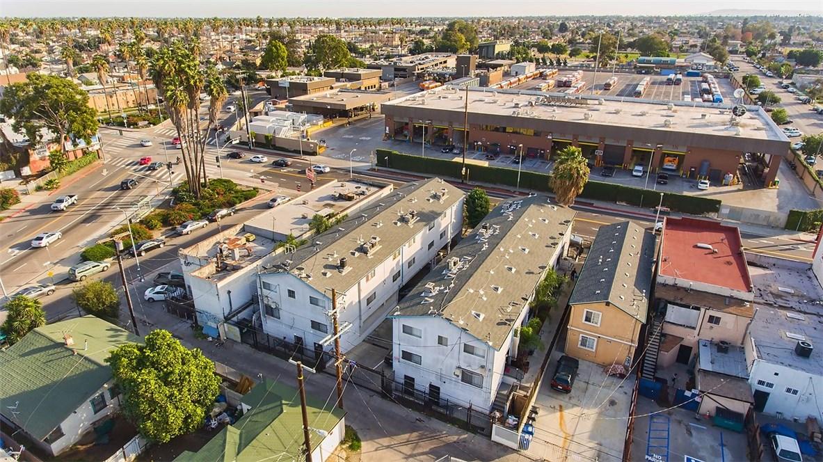 2315 W 54th St, Los Angeles, CA 90043 Photo 36