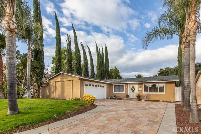Photo of 24383 Hartland Street, West Hills, CA 91307