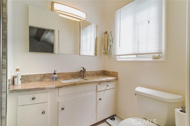 17234 Flanders Street, Granada Hills CA: http://media.crmls.org/mediascn/881d2fd0-6e77-4f2e-aa3c-2e98d0e4ddbe.jpg