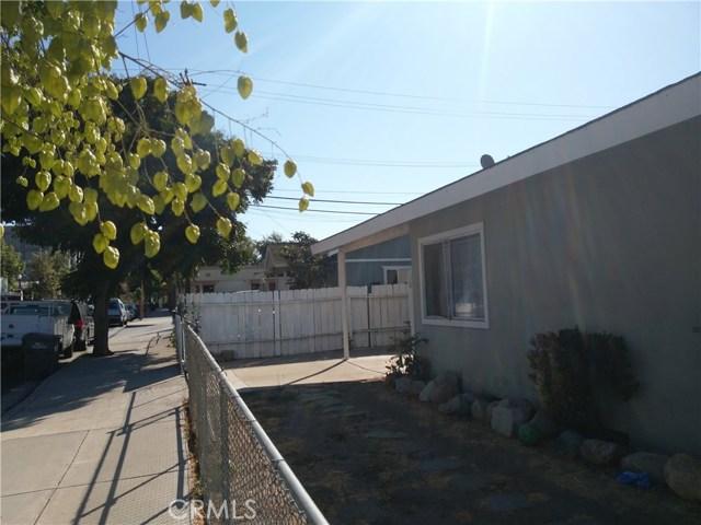 24372 Walnut Street Newhall, CA 91321 - MLS #: SR18185957