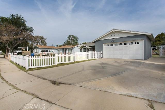 22933 Stagg Street West Hills, CA 91304 - MLS #: SR18077644