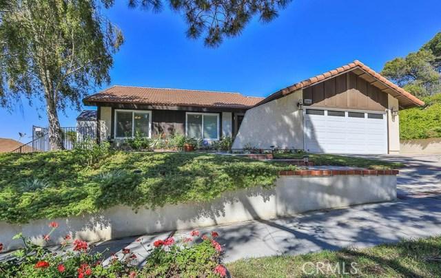 Photo of 1651 Calle De Oro, Thousand Oaks, CA 91360