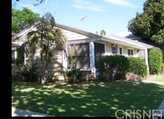 626 Brent Avenue South Pasadena, CA 91030 - MLS #: SR18144054
