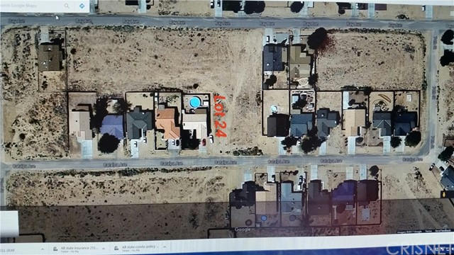 4216 Tarzana Estates Drive , CA 91356 is listed for sale as MLS Listing SR17053473