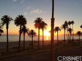 101 California Ave 301, Santa Monica, CA 90403