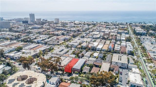 838 7th St, Santa Monica, CA 90403 Photo 4