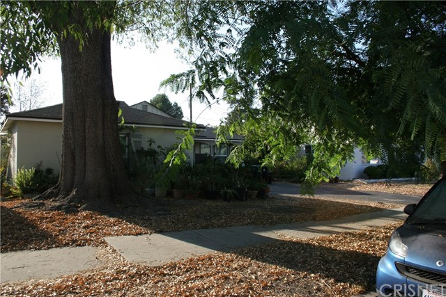Additional photo for property listing at 8139 Jellico Avenue  Northridge, California 91325 United States