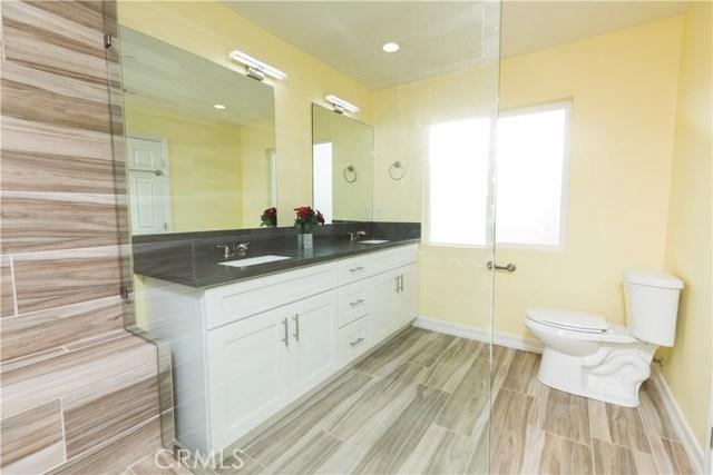 47867 80th W Street, Antelope Acres CA: http://media.crmls.org/mediascn/88ec6582-34a5-421f-8419-f3a1277ee156.jpg