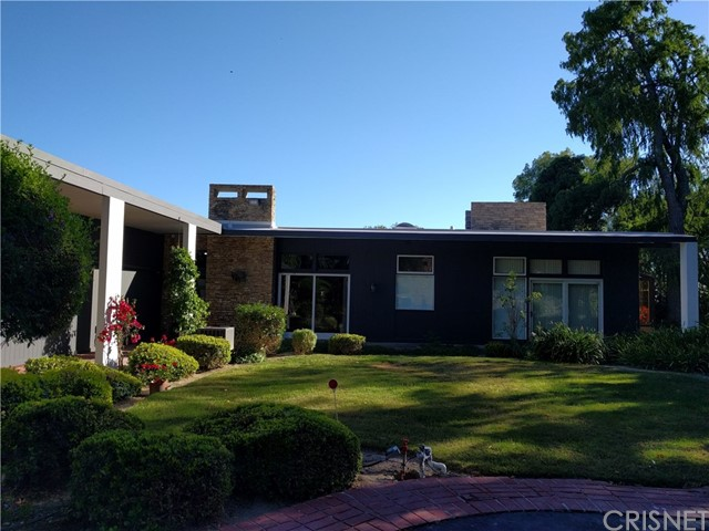 885 E Telegraph Rd, Fillmore, CA 93015 Photo