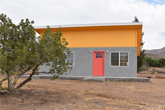 33801 Mcennery Canyon Rd, Acton, CA 93510 Photo