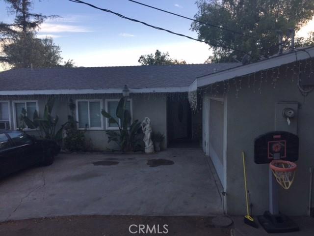 12947 Dronfield Avenue, Sylmar CA 91342