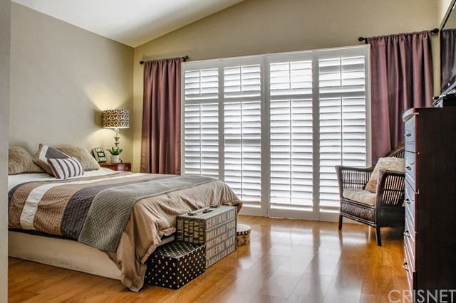 2535 Callahan Avenue, Simi Valley CA: http://media.crmls.org/mediascn/8917b9a9-f10c-4bae-b084-6ad48415517f.jpg