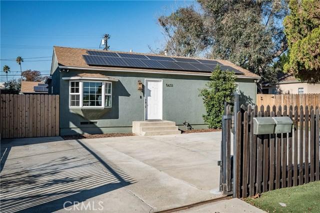 5633 Riverton Av, North Hollywood, CA 91601 Photo