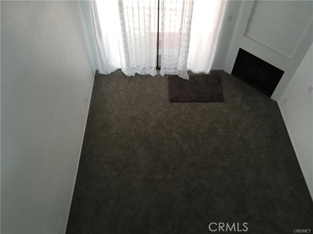 906 S Garfield Avenue, Monterey Park CA: http://media.crmls.org/mediascn/891bd399-5d28-449f-beb0-0d3b8080b17f.jpg