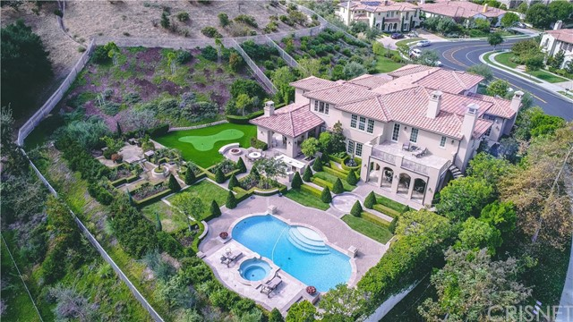 Calabasas california united states real estate homes for Homes for sale in calabasas gated community