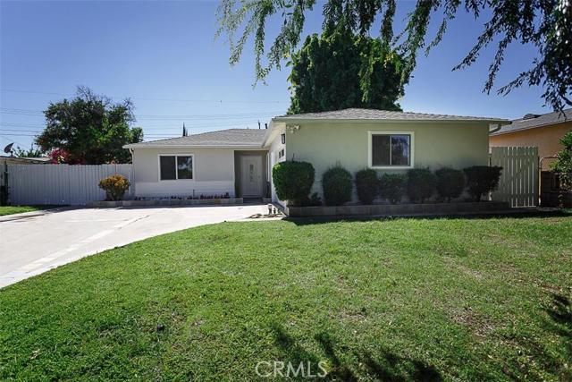 Property for sale at 8221 Maynard Avenue, West Hills,  CA 91304