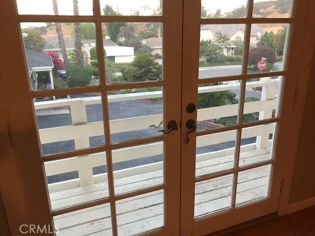 3755 Crownridge Drive Sherman Oaks, CA 91403 - MLS #: SR17216280