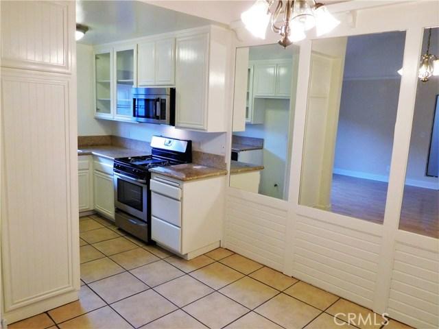 Condominium for Rent at 18015 Sundowner Way Canyon Country, California 91387 United States