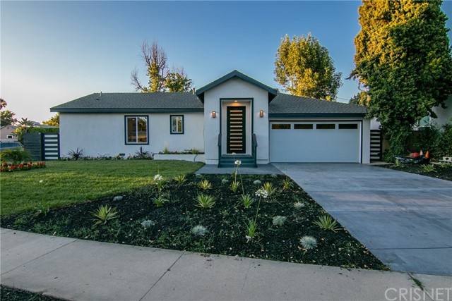 17227 Keswick St, Lake Balboa, CA 91406 Photo