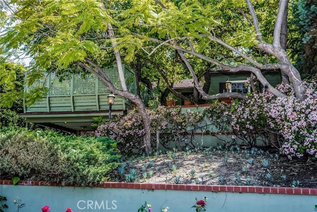 14854 Sutton Street Sherman Oaks, CA 91403 - MLS #: SR17154607