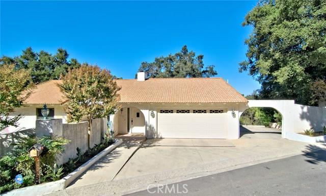 21319 Castillo Street  Woodland Hills CA 91364