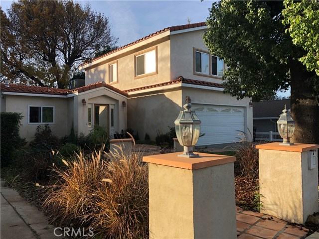 Photo of 5063 Serrania Avenue, Woodland Hills, CA 91364