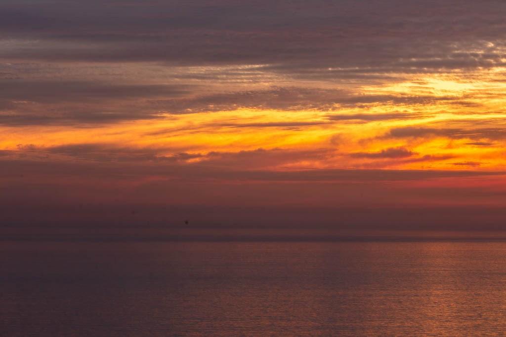 201 Ocean, Santa Monica, CA 90402 Photo 25