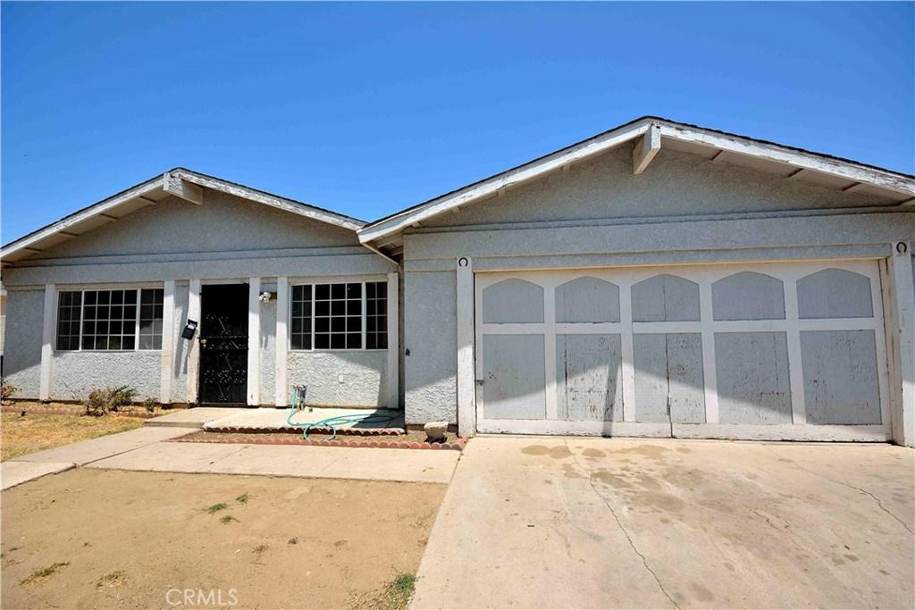 2051 NAPOLEON Avenue, Oxnard, CA 93033