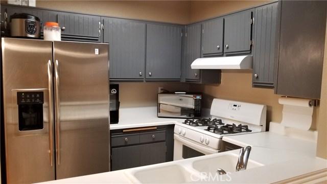 23609 Del Monte Drive Unit 295 Valencia, CA 91355 - MLS #: SR18239369