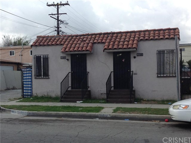Property for sale at 1200 West 96th Street, Los Angeles,  CA 90044
