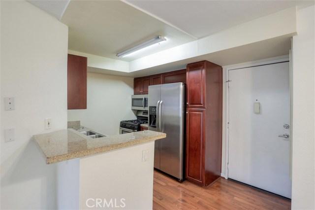 Photo of 5545 Canoga Avenue #222, Woodland Hills, CA 91367