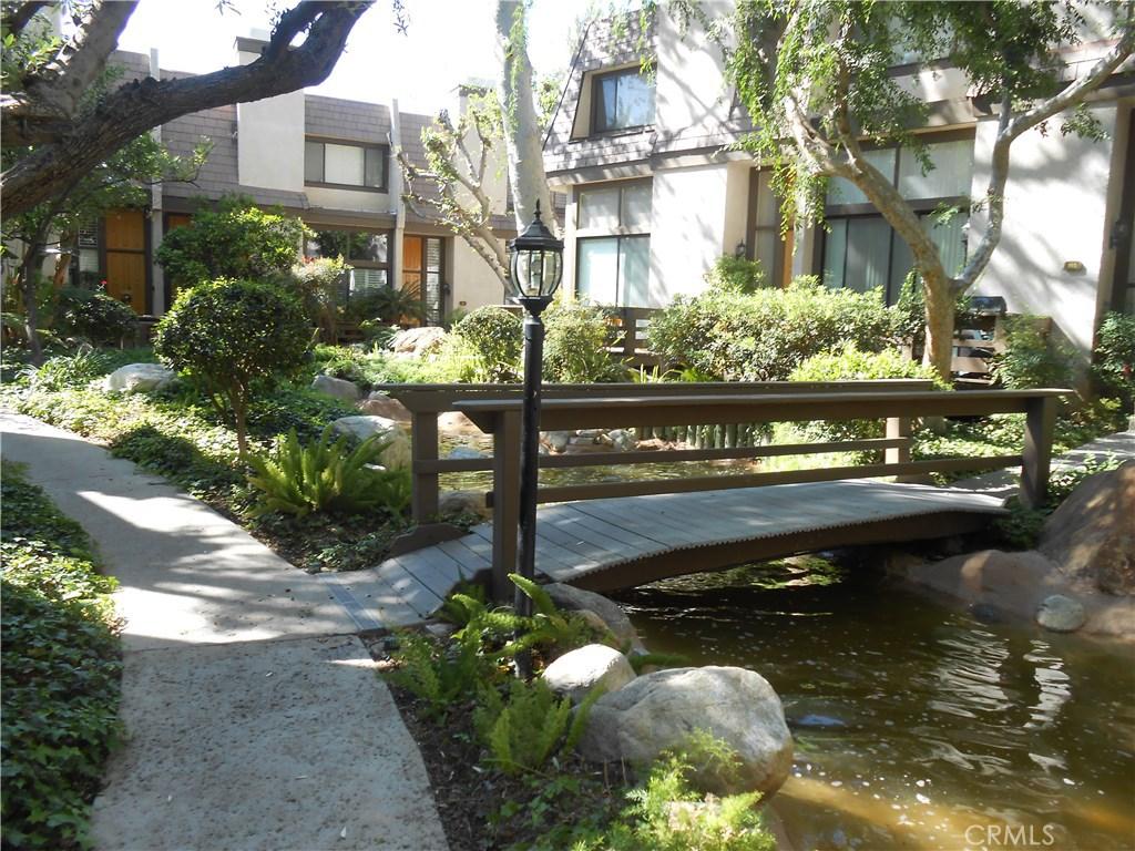 Photo of 9000 VANALDEN Avenue, Northridge, CA 91324