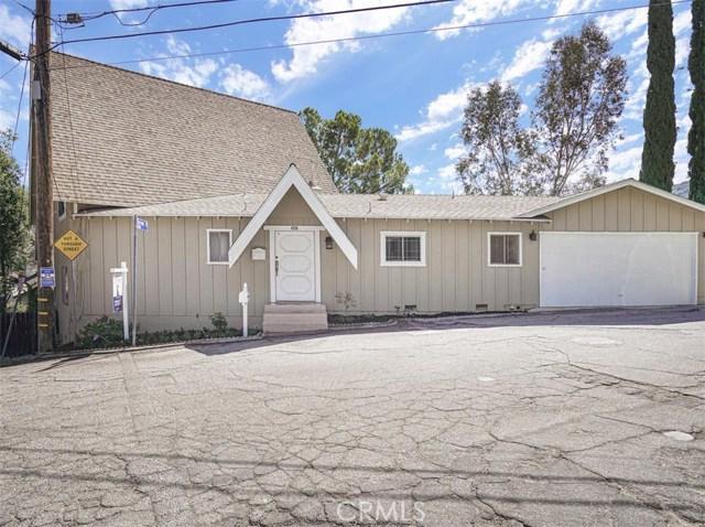 Photo of 4236 Ensenada Drive, Woodland Hills, CA 91364