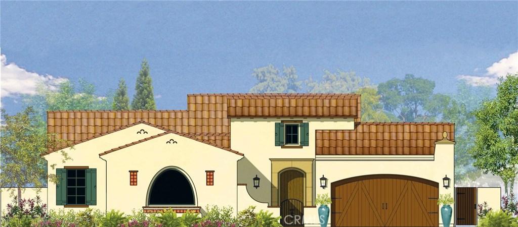 16138 Live Oak Circle, Canyon Country, CA 91387