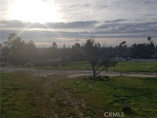 17563 Rinaldi Street Granada Hills, CA 91344 - MLS #: SR17189683